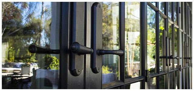 French Doors Exterior Doors Elite Windows Doors In Az